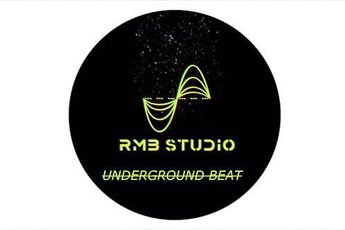 RMBeat 65