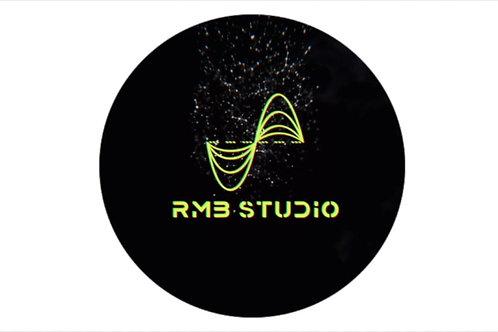 RMBeat 29