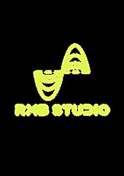 rmb_logo.png