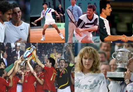Los días épicos del deporte en los que David venció a Goliat: la auto-confianza