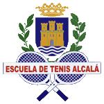 LOGO CET ALCALÁ.png