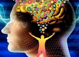 Cómo entrenar tu mente para programar tus emociones y tu cuerpo con eficacia