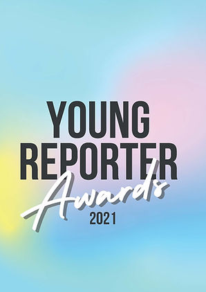young reporter (1).jpg