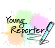 Young Reporter 2020 PNG Cropped.png