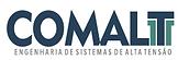 comalt (2).png