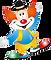 FWCA Clown.png
