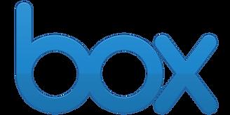box-logo-1.png