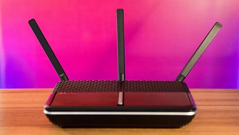 tp-link-router-8.webp