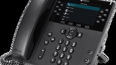 VoIP Services