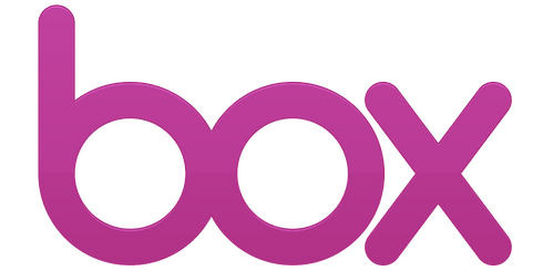 box-logo-1_edited.png