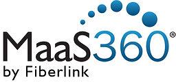 MaaS360_logo_by_Fiberlink.jpeg