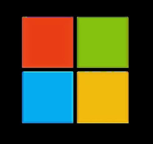 Microsoft365_logo_horiz_c-gray_rgb_edited.png