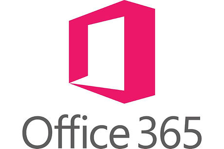 office-365-provider-for-business-carlisl