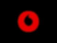 vodafone-logo-2017-1024x768.png