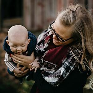Liam | 3 months