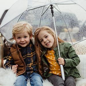 Fall Minis | Shelton Kids