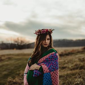 SaVannah | Maternity