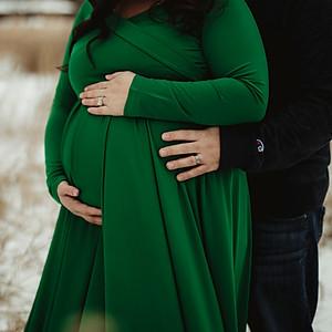Sullivan | Maternity