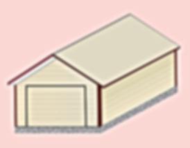 Новый рисунок (7) (1).JPG