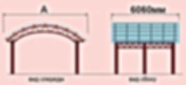 Новый рисунок (2).jpg