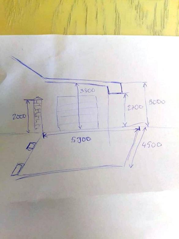 IMG-20200910-WA0018.jpg