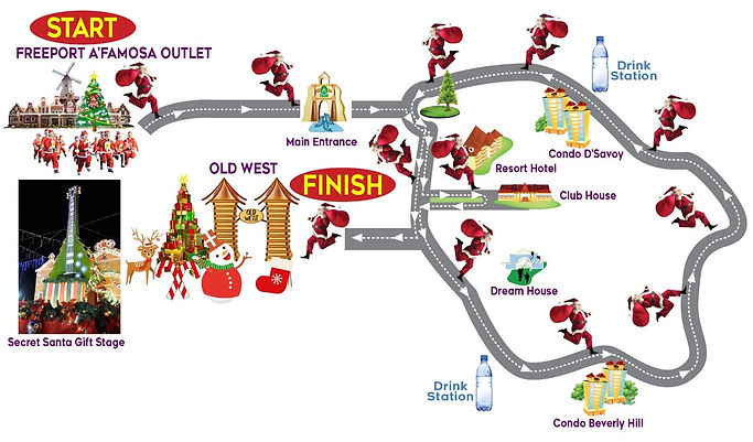 Santa Run Map 8x8 board  _edited_edited.