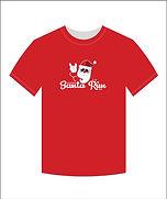 Santa Tshirt Red .jpg