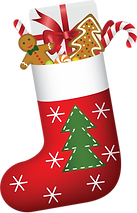 christmas-sock-with-gift-and-sweets-Conv
