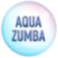 aqua fiesta banner 3ftx15ft-04.png