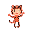 kids_tiger-removebg-preview.png