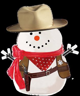 Snowman .png