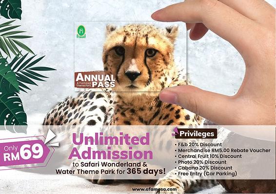 cheetah_poscard_may21-01.jpg