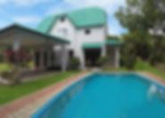 Villa-exterior 2 .jpg