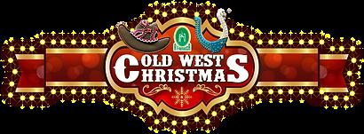 OW Xmas Logo .png