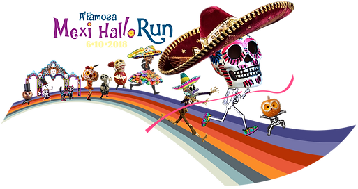 Mexi Run Logo .png