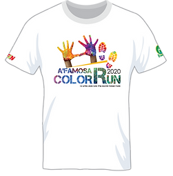 Colour%20Run%20TShirt%2010%20Jan%2020%20