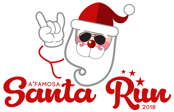 Santa Run Logo .png