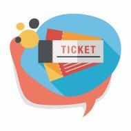safari wonderland ticket