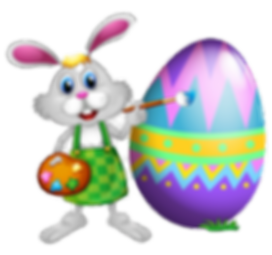 5-51316_clip-art-free-clipart-easter-eas