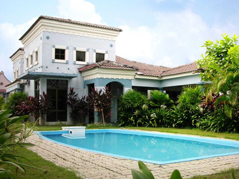 Image result for afamosa villa