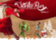 Santa Run BG .jpg