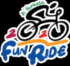 Fun Ride Logo 20 .png