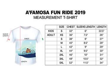FunRIde T-Shirt Size-01 (1).jpg