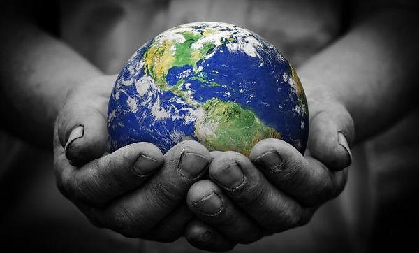 earth_in_hand.jpg