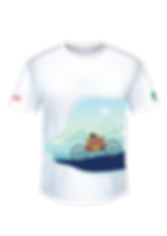 funride t-shirt amend2-01.png