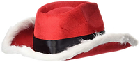 Hat .png