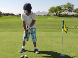 kid golf.jpg