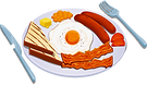 kids_breakfast-removebg-preview (1).png