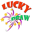 lucky draw.png