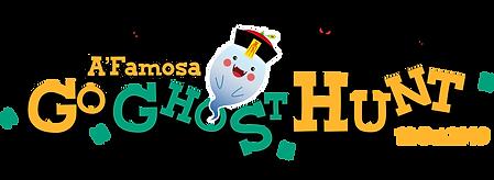 Go Ghost Hunt Logo .png